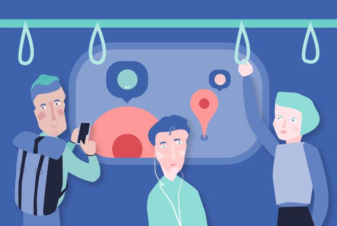 customer-alliance-metro-maps-reviews