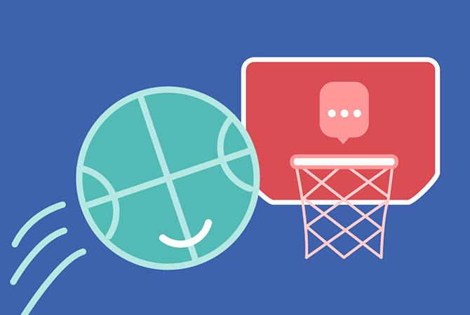 customer-alliance-online-reputation-management-facebook