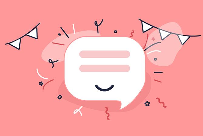 customer-alliance-online-reputation-management-reviews-rock-facebook