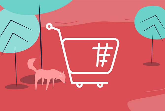 customer-alliance-reviews-and-abandoned-shopping-carts-facebook