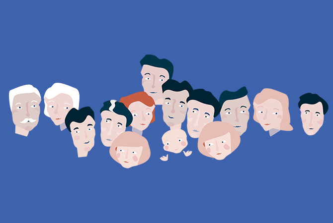 customer-alliance-semantics-illustration-people-02