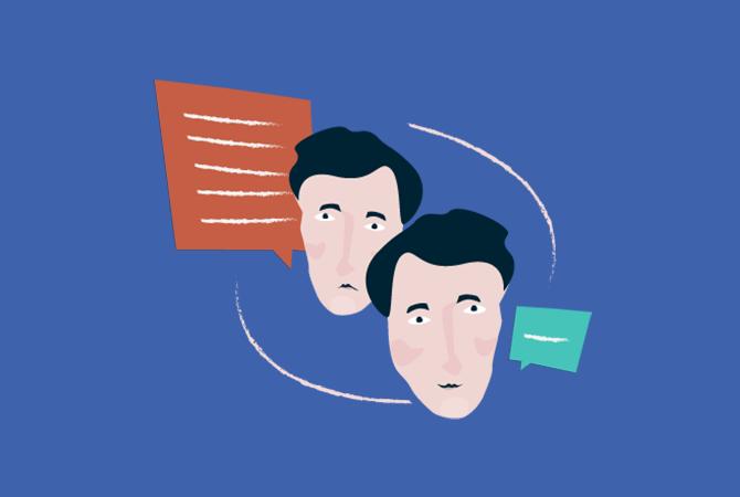 customer-alliance-semantics-semantics-illustration-goog-and-bad-reviews