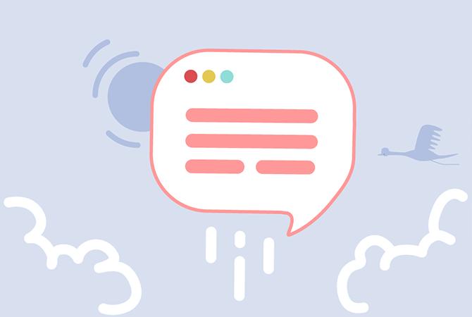 customer-alliance-seo-reviews-facebook Kopie