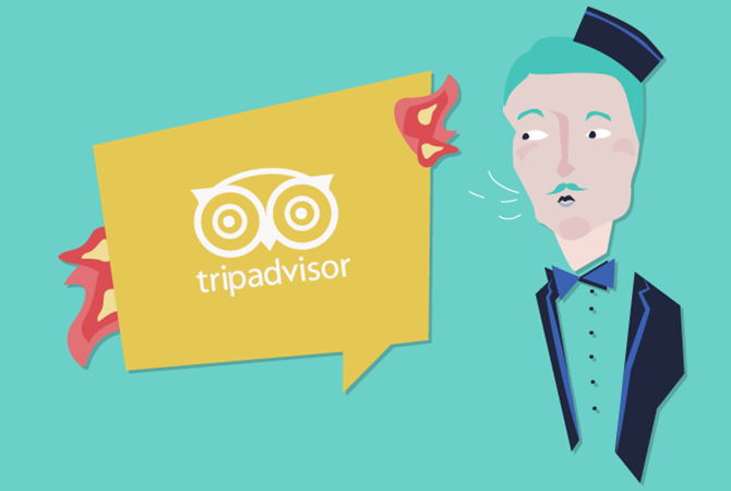 customer-alliance-supervise-me-bad-reviews-tripadvisor