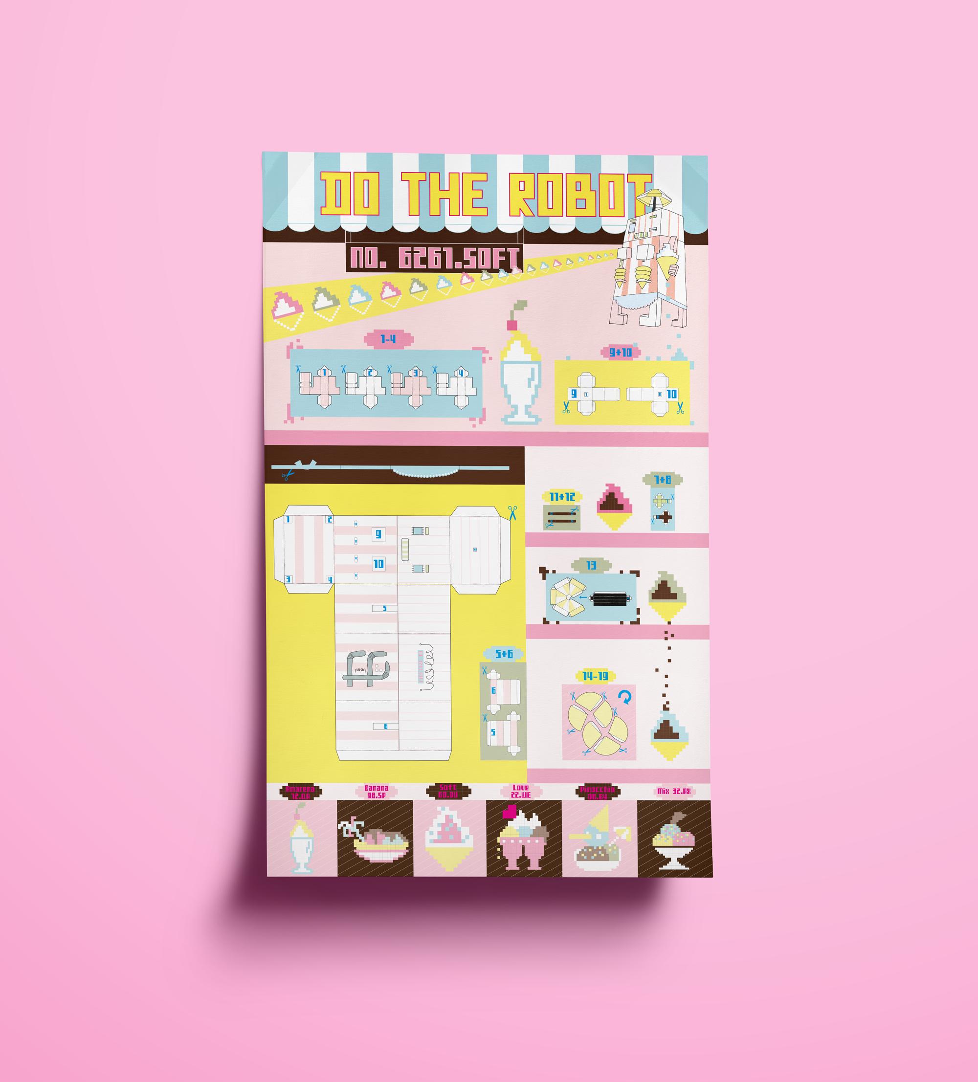 poster-icecream